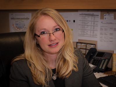 Marianne Lawson-2618