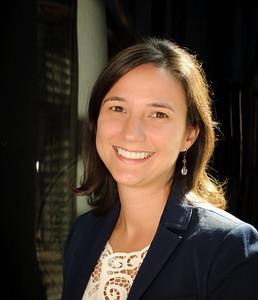 Nicole Boudreau-2636