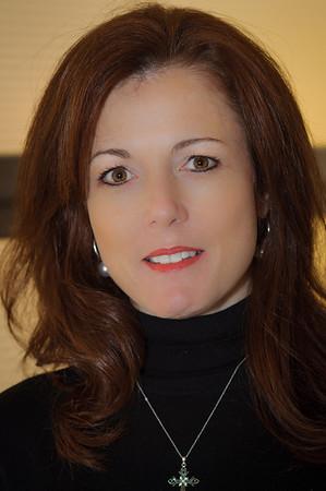 Barbara Taylor-6819