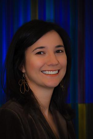 Nicole Boudreaux-6891