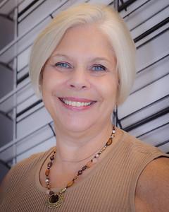 Ellen Cooper-2468