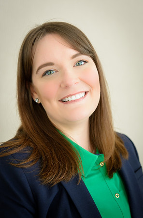 Miranda Cartwright--2