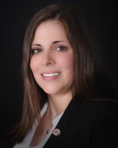 Kathryn Neff