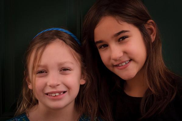 CC and Lauren-6759