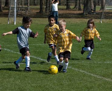 Cheetah Soccer-2934