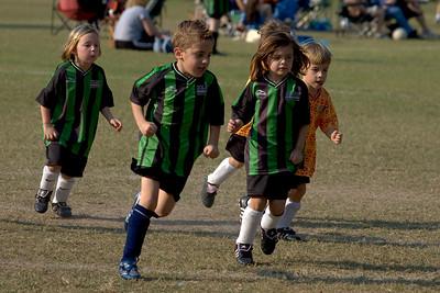 crocs soccer-8912