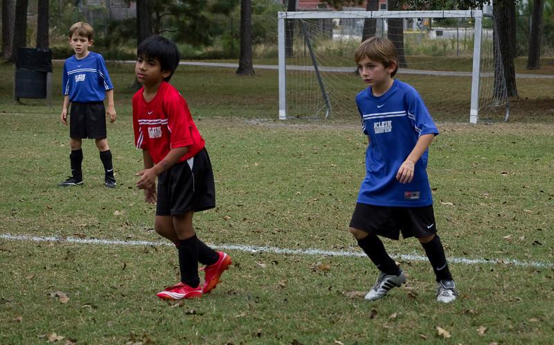 Soccer Tournament-9524