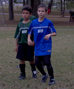 Soccer Tournament-9552