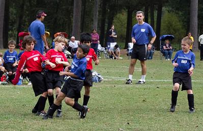 Soccer Tournament-9505