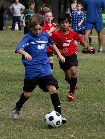 Soccer Tournament-9529
