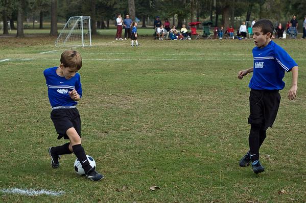 Soccer Tournament-9488