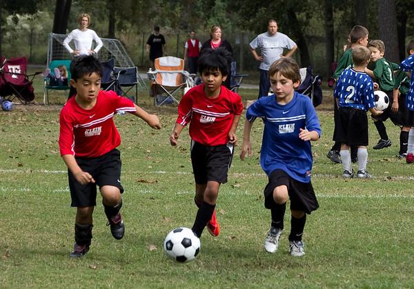 Soccer Tournament-9527