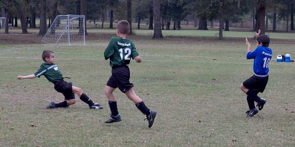 Soccer Tournament-9572