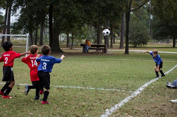 Soccer Tournament-9532