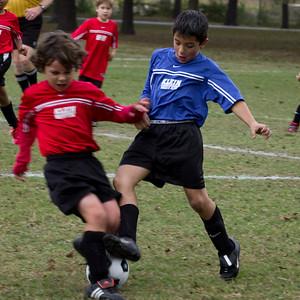Soccer Tournament-9511