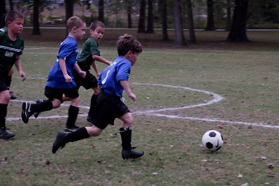 Soccer Tournament-9542