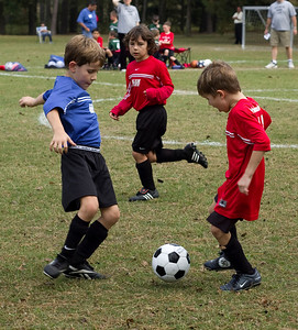 Soccer Tournament-9497