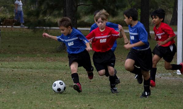 Soccer Tournament-9509