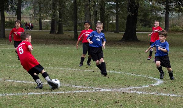 Soccer Tournament-9504