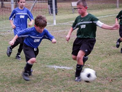 Soccer Tournament-9543