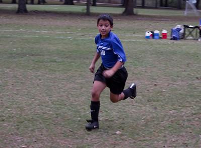 Soccer Tournament-9547