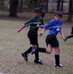 Soccer Tournament-9546
