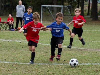 Soccer Tournament-9535