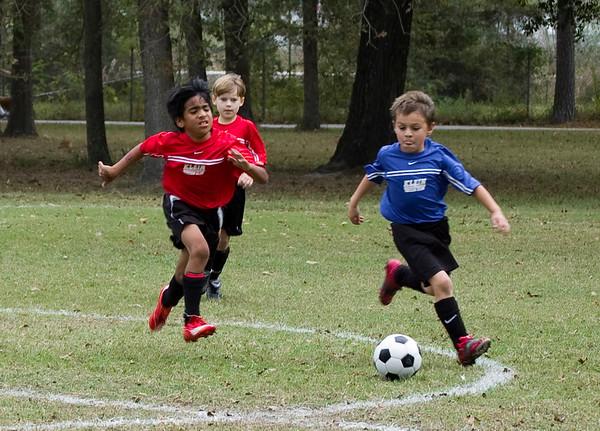 Soccer Tournament-9534