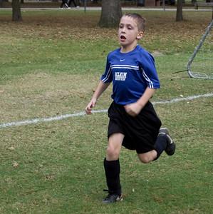 Soccer Tournament-9502
