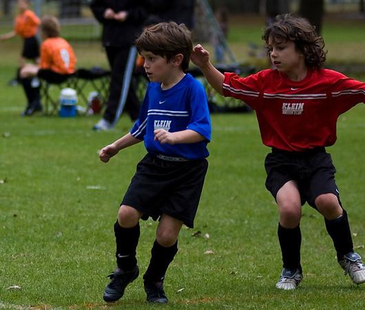 Patriots Soccer-3375