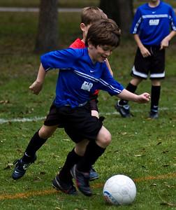 Patriots Soccer-3378