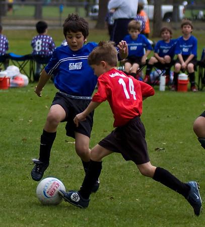 Patriots Soccer-3373
