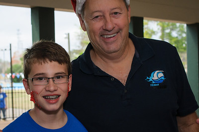 FINS Christmas Party-5497