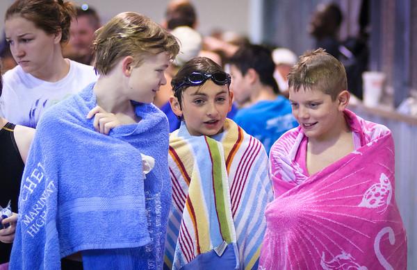 SC Champs 2012-7390