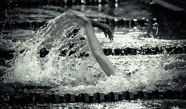 SC Champs 2012-7481