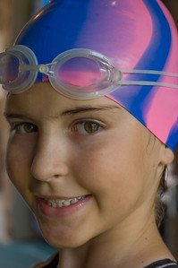 Bridgestone swim meet-79