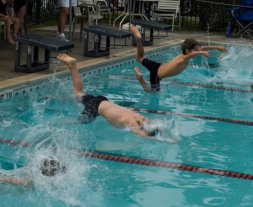 Londonderry swim meet-81