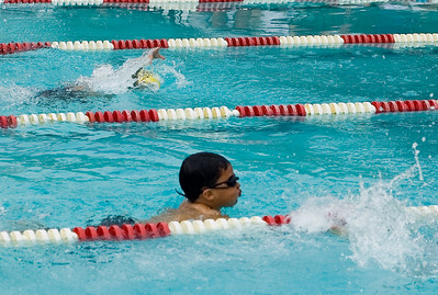 Londonderry swim meet-79