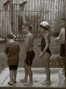 Londonderry swim meet-58