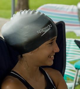 Londonderry swim meet-108