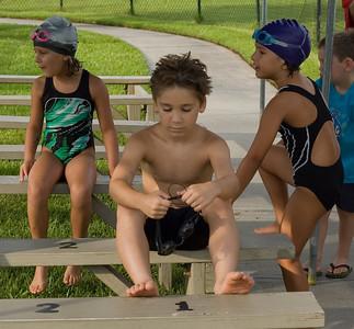 Londonderry swim meet-28