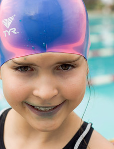 Londonderry swim meet-110