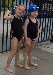 Londonderry swim meet-75