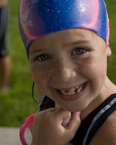 Londonderry swim meet-66