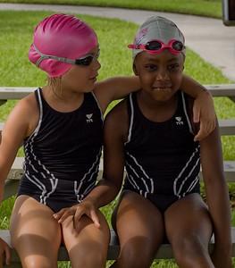 Londonderry swim meet-103