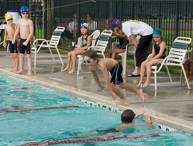 Londonderry swim meet-49