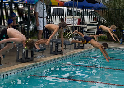 Londonderry swim meet-80