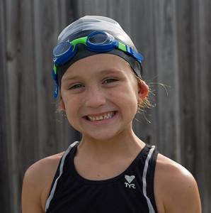 Londonderry swim meet-45