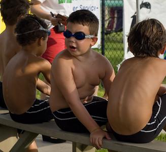 Londonderry swim meet-41