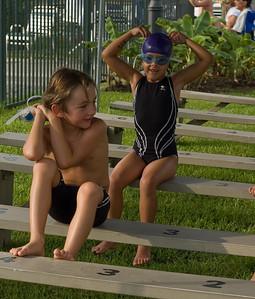 Londonderry swim meet-29